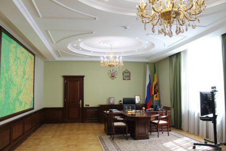kabinet3d